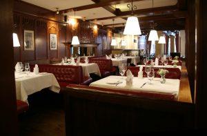 Brasserie Trier Restaurant 208.jpg