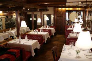Brasserie Trier Restaurant 214a.jpg