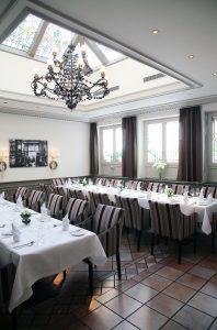 Brasserie Trier Stube 28a.jpg