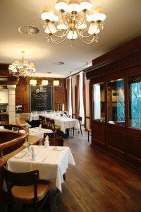Brasserie Trier Restaurant 34.jpg