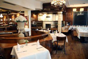 Brasserie Trier Restaurant 36.jpg
