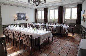 Brasserie Trier Stube 4.jpg