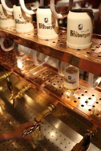 Brasserie Trier Theke 606.jpg