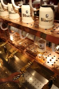 Brasserie Trier Theke 606a.jpg
