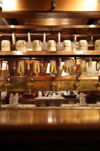 Brasserie Trier Theke 610.jpg