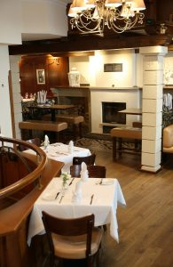 Brasserie Trier Restaurant 656a.jpg