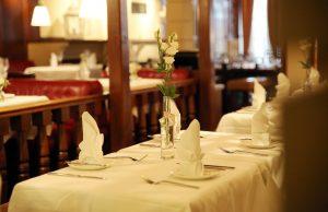 Brasserie Trier Restaurant 684.jpg