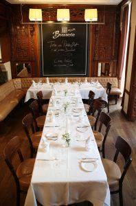Brasserie Trier Feiern 706.jpg