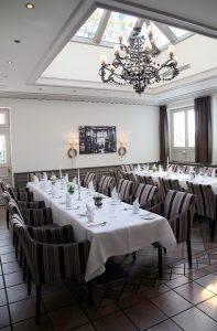 Brasserie Trier Stube 7a.jpg