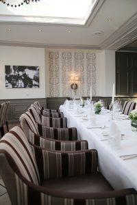 Brasserie Trier Stube 16.jpg