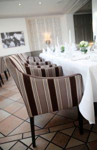 Brasserie Trier Stube 20.jpg
