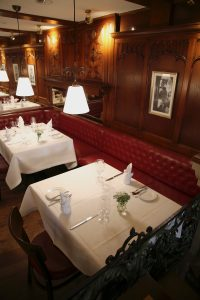 Brasserie Trier Restaurant 203a.jpg