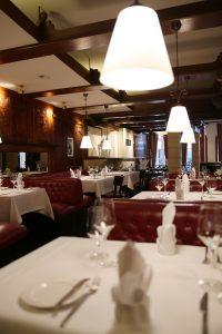 Brasserie Trier Restaurant 206.jpg