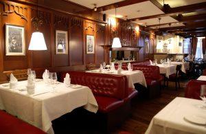 Brasserie Trier Restaurant 207.jpg