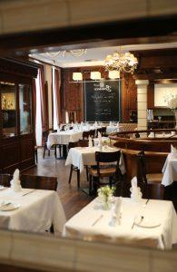 Brasserie Trier Restaurant 37.jpg