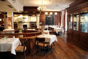 Brasserie Trier Restaurant 38.jpg
