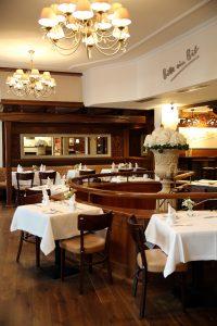 Brasserie Trier Restaurant 40.jpg
