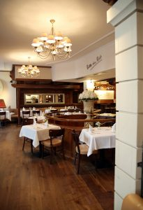 Brasserie Trier Restaurant 41a.jpg