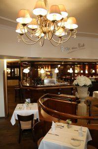 Brasserie Trier Restaurant 45.jpg