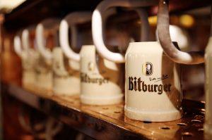 Brasserie Trier Theke 603a.jpg