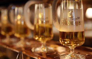 Brasserie Trier Theke 605a.jpg