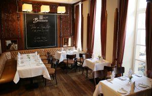 Brasserie Trier Restaurant 703.jpg