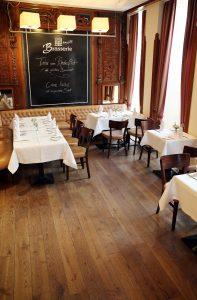 Brasserie Trier Restaurant 704.jpg