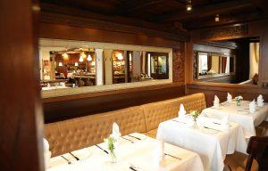 Brasserie Trier Restaurant 802.jpg